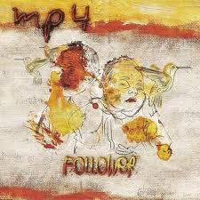 JUP024CD