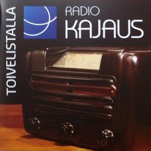 radiokajaus